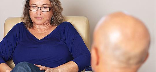 offenbach psychologe familienberatung